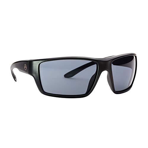 Best Price Magpul Terrain Sunglasses Tactical Ballistic Sports Eyewear Shooting Glasses for Men, Mat...
