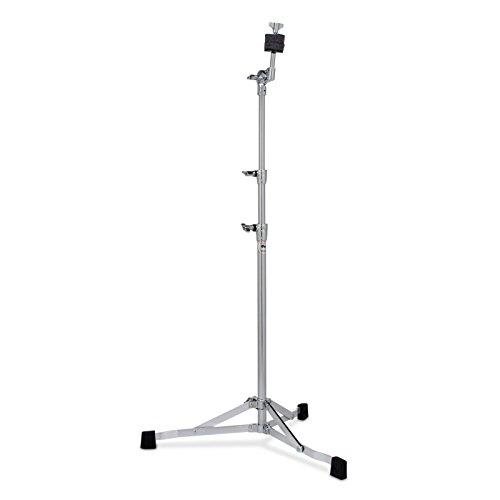 DW Ultra Light Cymbal Stand Retro Flat Base