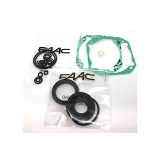ECI ElettroForniture 390824 FAAC - Kit de juntas para motor 400/97 CB...