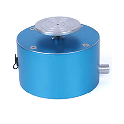 WN-PZF Torno de alfarero, máquina de cerámica eléctrica para Adultos/niños, pasatiempo Creativo...