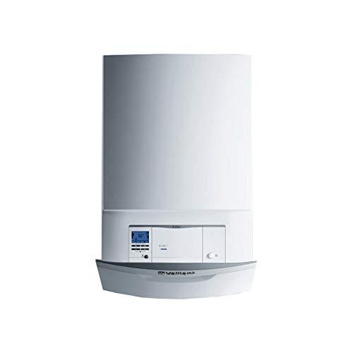 Vaillant Ecotec Plus 824 831 837 eau Capteur de pression 0020059717 a 253595
