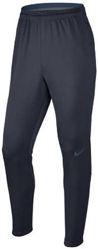Nike M NK Dry Strke TRK K - Pantalon Homme, Couleur
