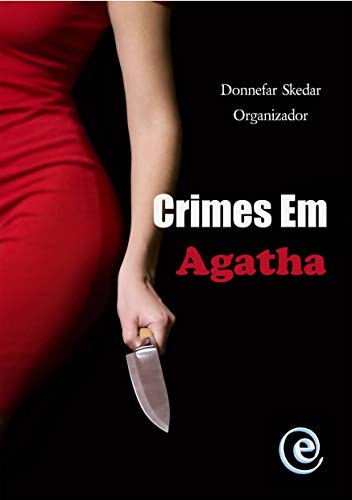 Crimes em Agatha