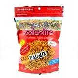 Indian Life Foods B38590 Indianlife Dal Mix -8x7oz