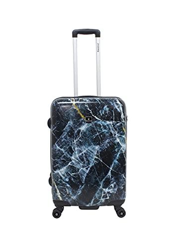 Marble - Trolley Saxoline, 60 cm