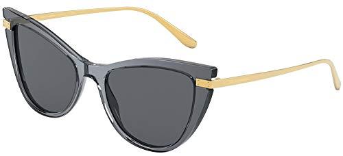 Dolce & Gabbana Mujer gafas de sol DG4381, 326887, 54