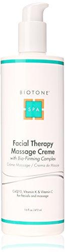 Top 10 Best biotent massage cream Reviews