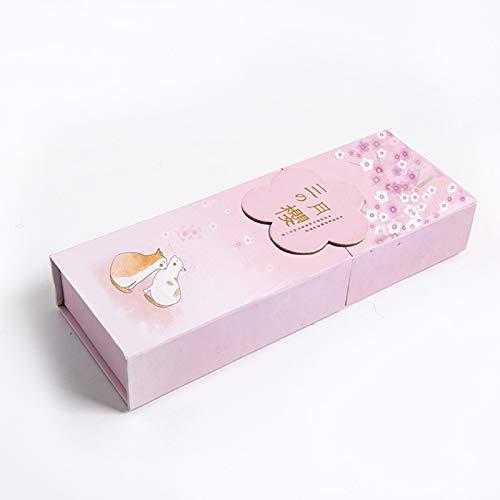 ペンケース 筆箱 ペン立て 変形可能な筆入れ 大容量 10〜15本ペン収納でき クリエイティブ おしゃれ かわいい 文房具 鏡付き 女の子 小学生 中学生 高校生 ピンク
