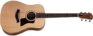 Taylor Guitars Big Baby Taylor BBTe Acoustic-Electric Guitar