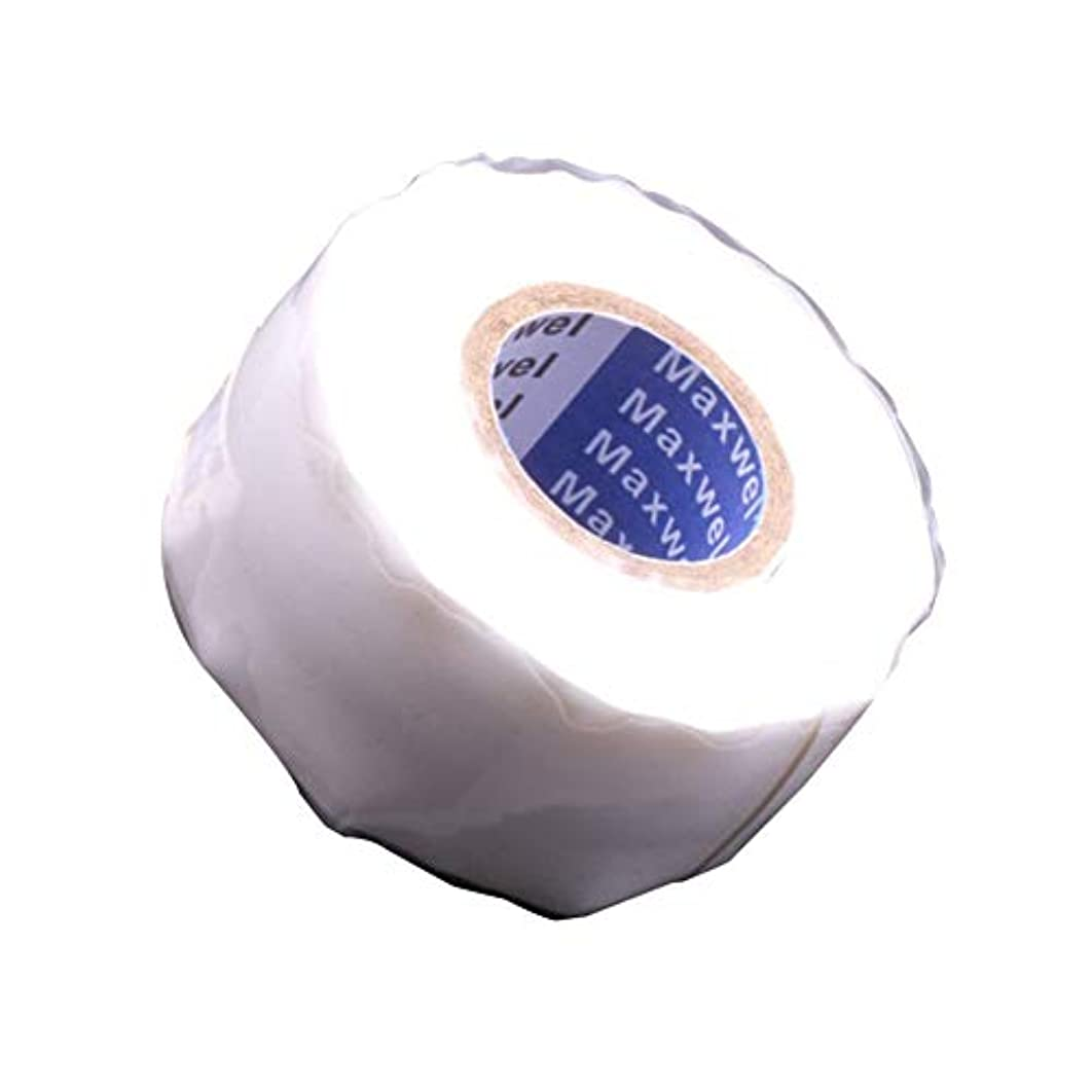 ESHOO Self-Fusing Silicone Repair Tape for Leaky Pipe/Hose and Electrical Wires/Cables, Waterproof, 30mmx3 Meters