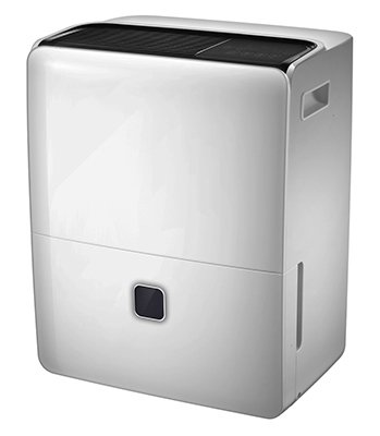 Westpointe MDUDL-95AEN1-BB5B 95PT Dehumidifier With Water Pump