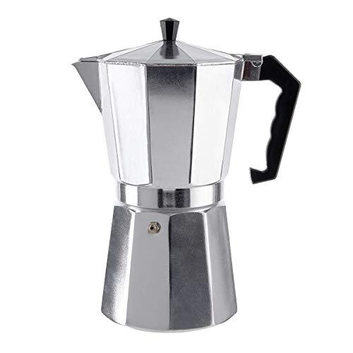 Butlers ESPERTO Kaffeebereiter 12 Tassen