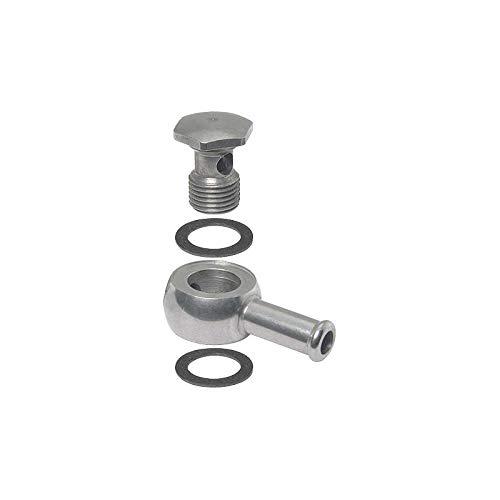 MACs Auto Parts 49-15536-1