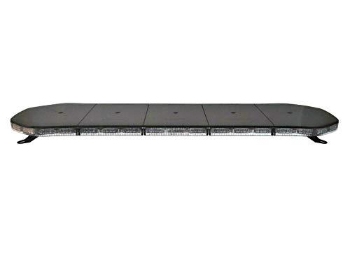 Belka ostrzegawcza LED lampka ostrzegawcza belki świetlne belki belki dachowe belki dachowe 1200 mm