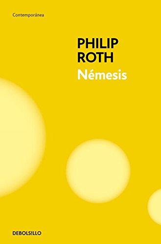 Némesis (Contemporánea)