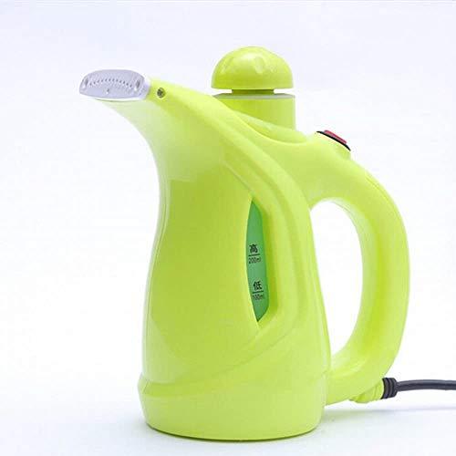 El mini humidificador de la máquina caliente colgante puede al vapor la superficie de la máquina de vapor, la máquina colgante de planchar,A