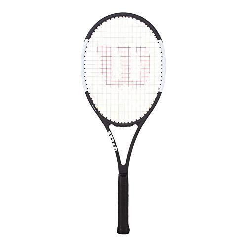 Wilson Pro Staff 97 Countervail Tour Tennis Racket (Unstrung)