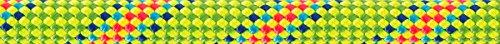 Beal Virus – Cuerda de Escalada Mixta