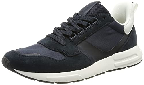 Marc O'Polo Herren Josef 1D Sneaker, 890, 43 EU