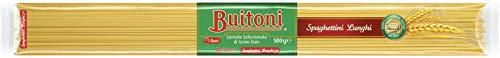 spaghetti Buitoni largo - 500gr