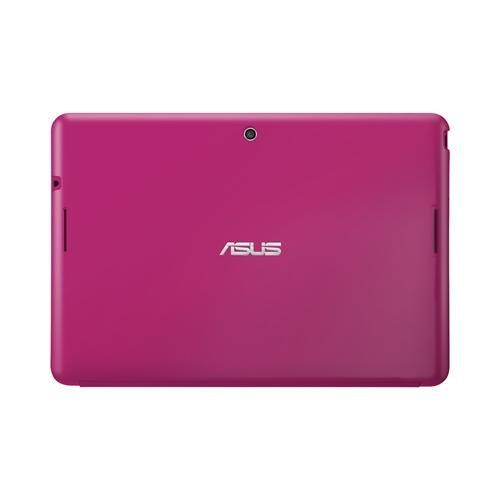 Asus Original TriCover für MeMO Pad 10 pink