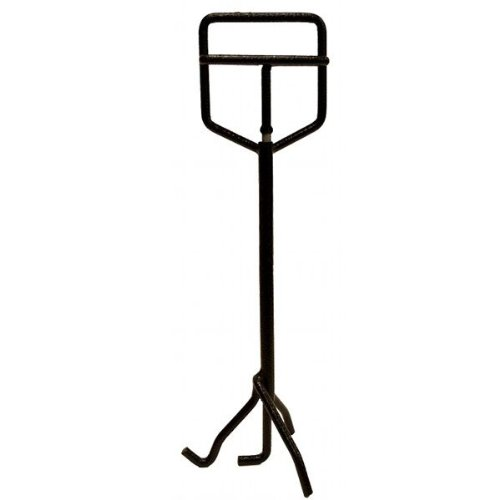 Camp Chef 22-Inch Cast Iron Lid Lifter Image