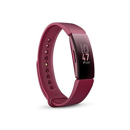 Fitbit -   Inspire
