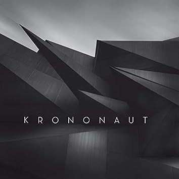 Krononaut