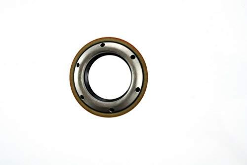 Pioneer 759015 Axle Seal