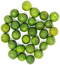 Amae Small Lime, 300g