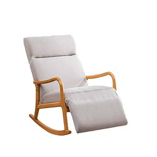 sillón moderno salon de la marca HFVDA