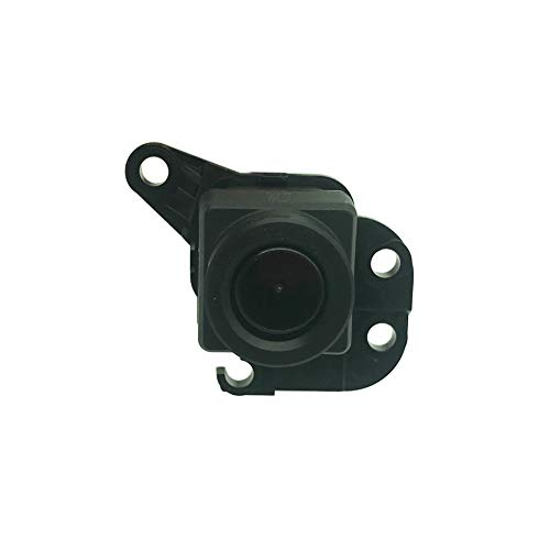 Master Tailgaters Replacement for Dodge Ram (2009-2012) Backup Camera OE Part # 56054041 AA/AB/AC/AD/AE, 56054164 AA/AB/AD, 68044906 AA/AB/AC/AD/AE