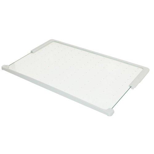 MIELE Kühlschrank Gefrierschrank Interne Glasregal 5088321