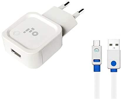 2in1 Ladegerät Handy Adapter KFZ Ladestecker Datenkabel Kabel Mikro USB für Samsung Galaxy S7 S7Edge S6 S6Edge S6 Edge Plus S5 S5mini S4 S4mini S3 S3mini J1 J3 J5 J7 A3 A5 A7 Grand Prime Galaxy x cover