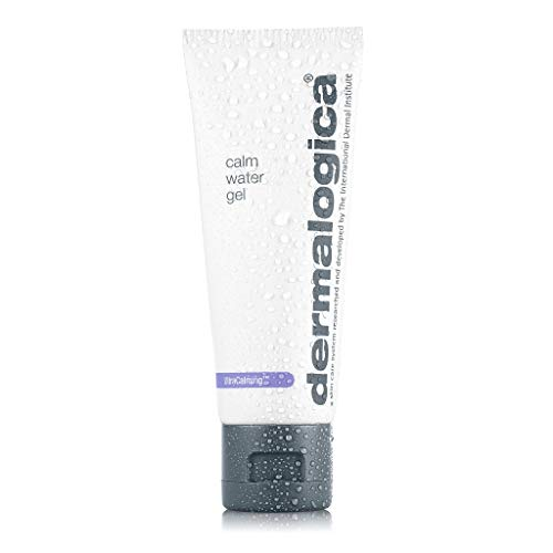 Dermalogica Ultra Calming Serum Concentrate Feuchtigkeitsserum, 50 ml