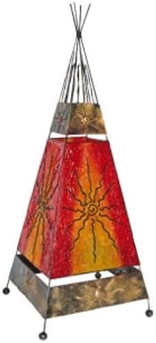 Lamp  sunshine