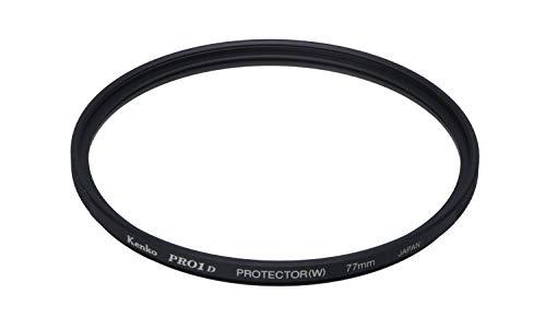 Kenko 67mm レンズフィルター PRO1D プロテクター レンズ保護用 薄枠 日本製 252673