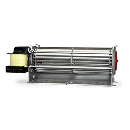 Recamania Ventilador tangencial Fan-Coil TGO60/1-180-20 338042