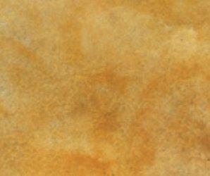 BrandBold Brilliance Concrete Acid Stain - Dakota Wheat (Golden Light Brown) - 1 Gallon - Step 2