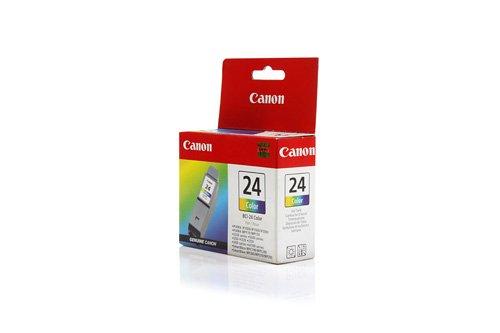 6882A002 Canon i450 Cartucho de Tinta color