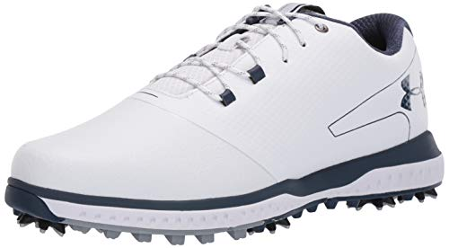 Best Under Armour Golf Shoes