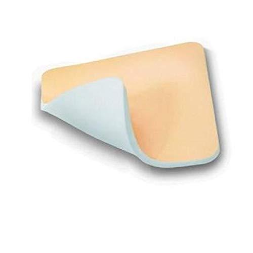 Suprasorb P PU-Schaumverband selbstklebend, 18x20 cm, steril