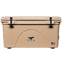 Top 5 Best ORCA Brand Coolers 2