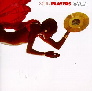 Gold - Ohio Players