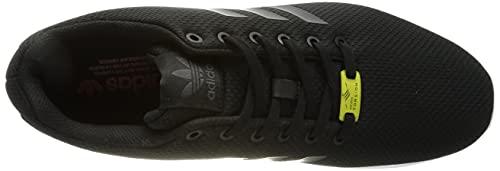 adidas Originals ZX Flux Herren Sneakers - 5