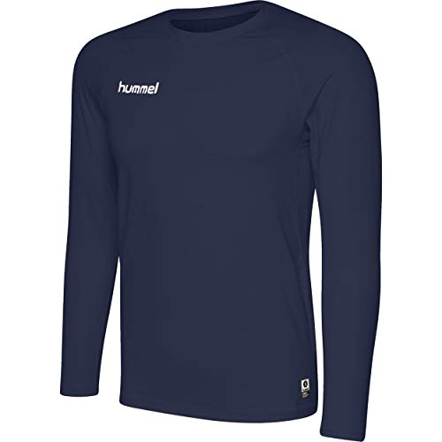 hummel Maillot Manches Longues First Performance HML