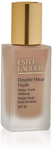Estée Lauder, Base de maquillaje - 50 gr (0887167332072)