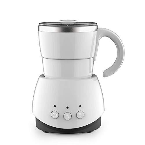 Water cup Kaffeemaschine...