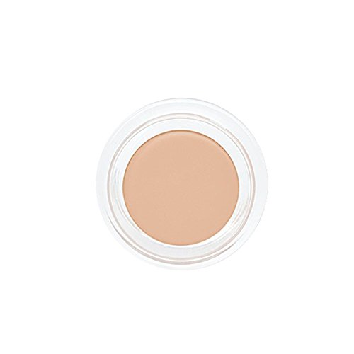 jaspenybow Crème Concealer Isolement Crème Fondamentale Soft Acne Mark Dark Circle Cream