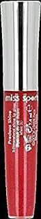 Miss Sporty Cenny połysk 3D błyszczyk do ust wieczny rubin 320